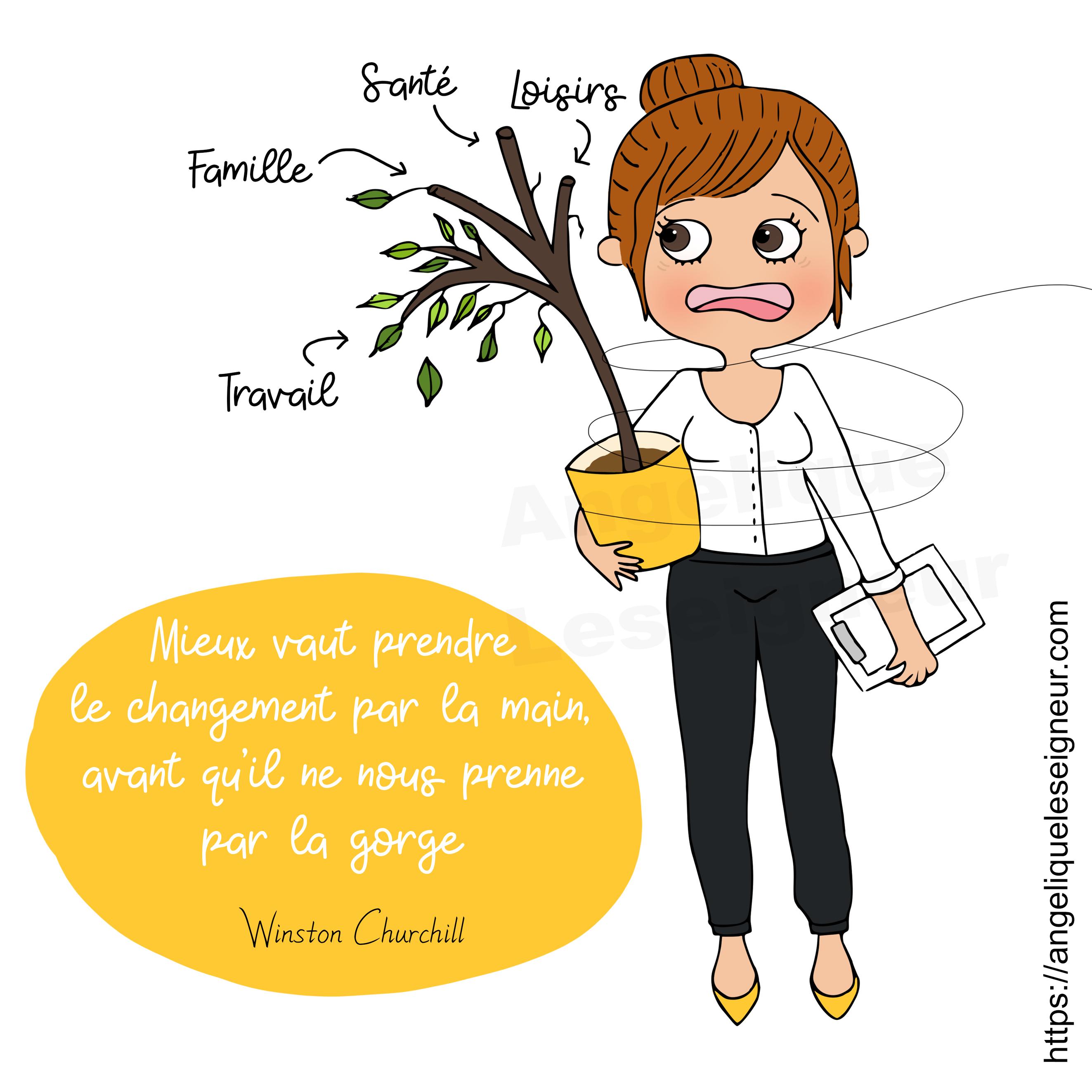 Read more about the article L'un dit. J'illustre.