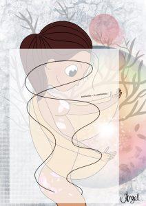 Illustration_sans_titre 9