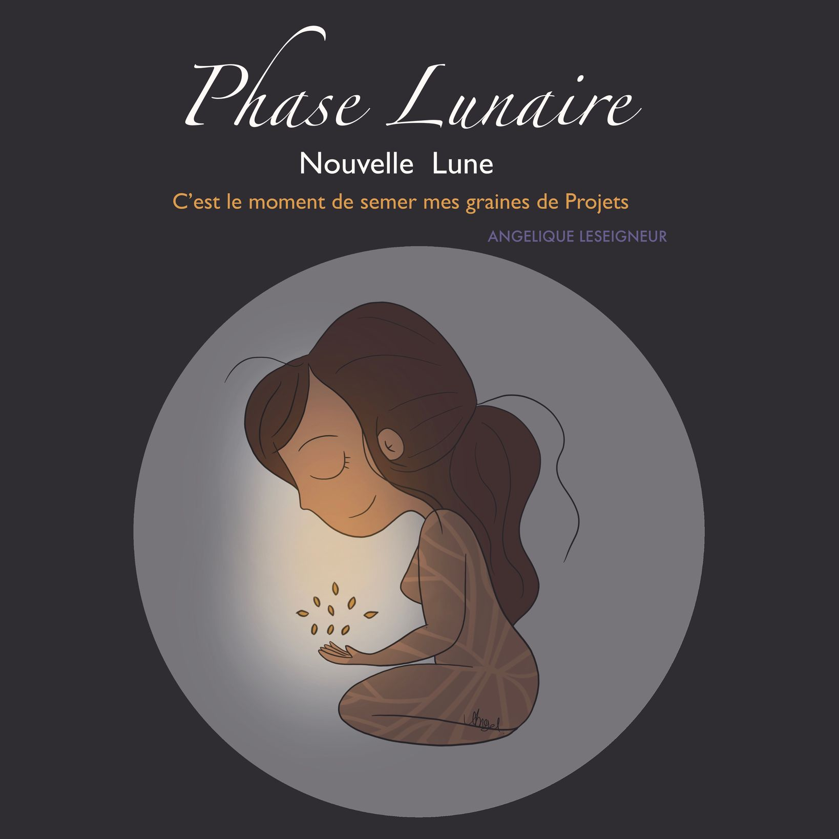 Read more about the article Nouvelle Lune