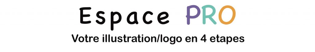 illustrateur rouen logo